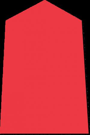 Vector 8 (1)